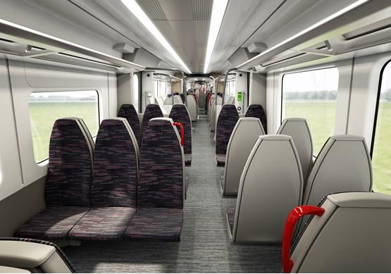 pictures greater anglia seeks passenger views on new fleet designs. Black Bedroom Furniture Sets. Home Design Ideas
